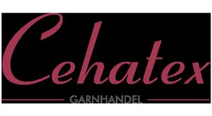 Cehatex – Garnhandel & Beratung Logo